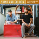 skintandgolden-covermed-650x650